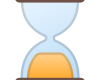 42603-hourglass-done-icon