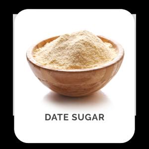 Date+Sugar
