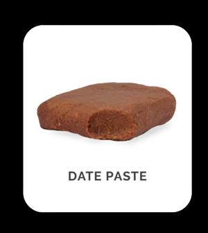Date_Paste