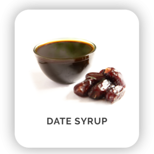 Date_Syrup