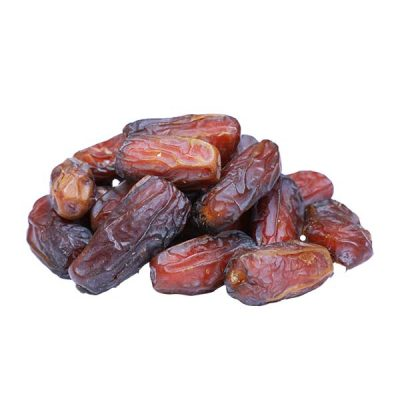 Dates-Mabroom