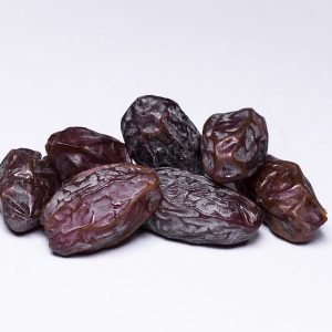 Santos-Organics-Bulk-Sun-Dried-Medjool-Dates-1