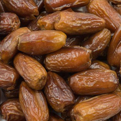 deglet-noor-date-fruit