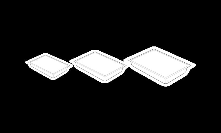 flexible-3boxes-01-01 (1)