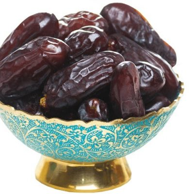 iranian-rabbi-dates-iranguidance