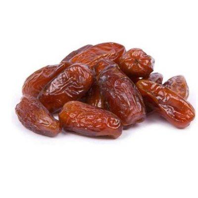 khalas-dates