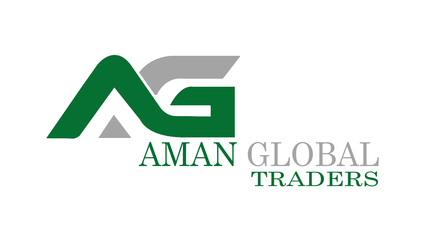 Aman Global Traders