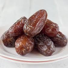 aseel dry dates 3