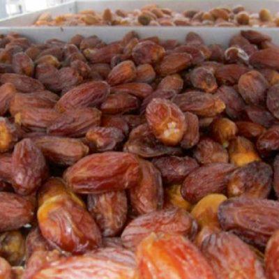 dhakki dry datesa pic 2 (1)