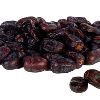 muzzati dates picture (1)